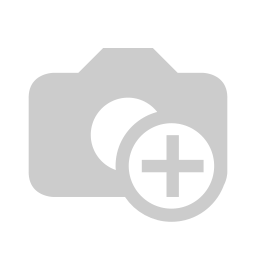 40ft Diesel Scissor Lift